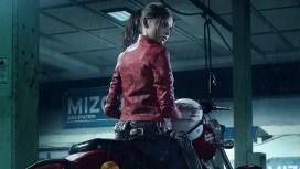 Над ремейком Resident Evil2 трудится больше людей, чем работало над Resident Evil6