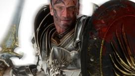 Герой Dragon Age3 снова спасет мир