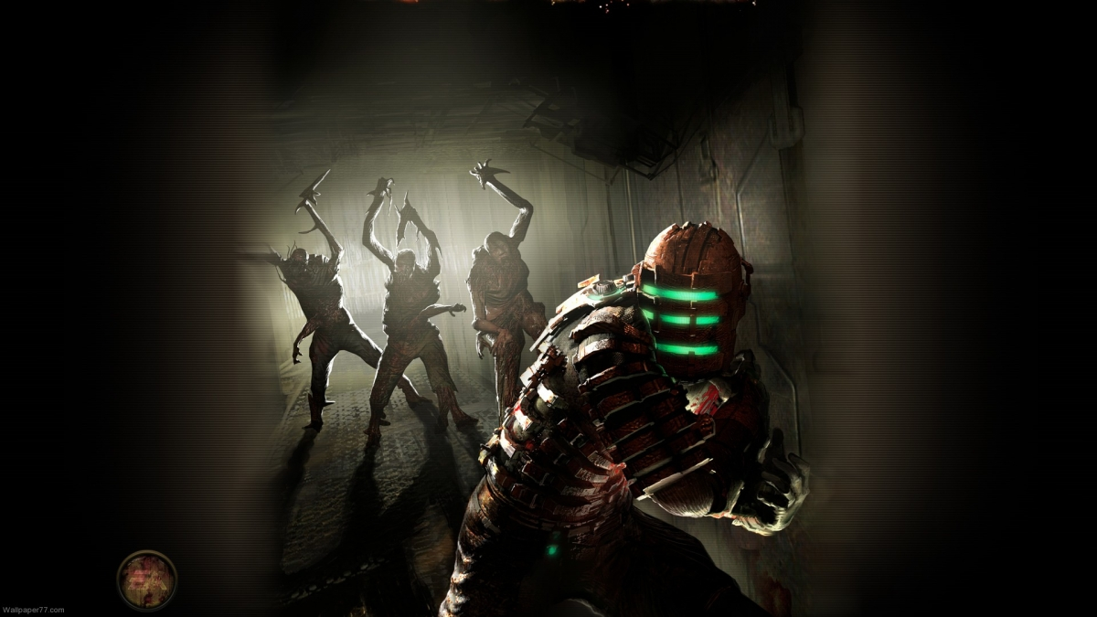 Take-Two открыла новую студию — её возглавит один из авторов Dead Space