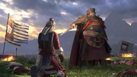 Total War: Three Kingdoms и Team Sonic Racing защитит Denuvo