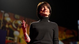 Вице-президент Google вошла в совет директоров Zynga