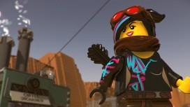 За The LEGO Movie Videogame последует продолжение