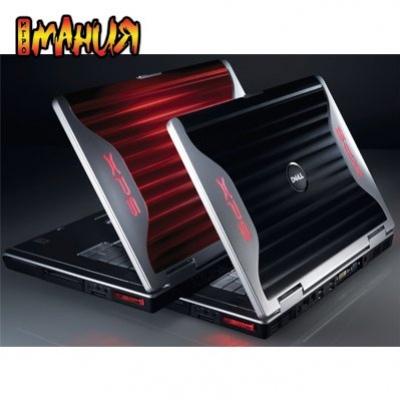 Геймерский ноутбук