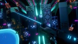 Экшен VR Invaders вышел на PS4