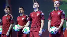 «Игромания.ру» завершает формирование сборной России в FIFA World