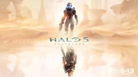 Актер озвучки Halo 5: Guardians проговорился, что в игре появится Кортана