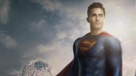 «На твоих плечах — весь мир»: трейлер сериала «Супермен и Лоис»