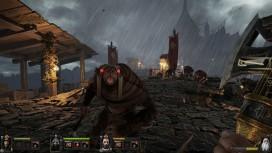 В Warhammer: The End Times — Vermintide появились квесты и контракты