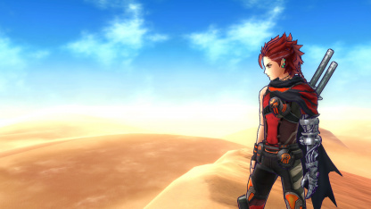 Metal Max Xeno: Reborn выходит на Западе в 2022 году