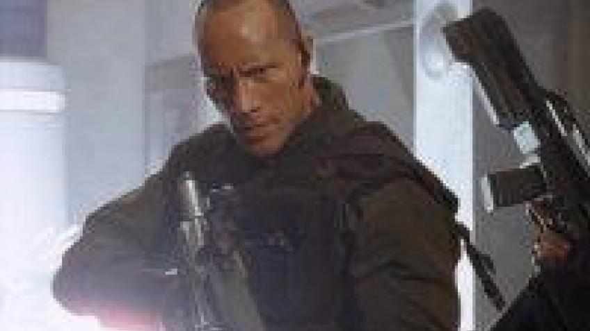 Контракт на Doom 2