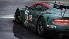 В сентябре Forza Motorsport6 снимут с продаж — сейчас все DLC на скидке 95%