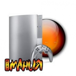Microsoft vs Sony