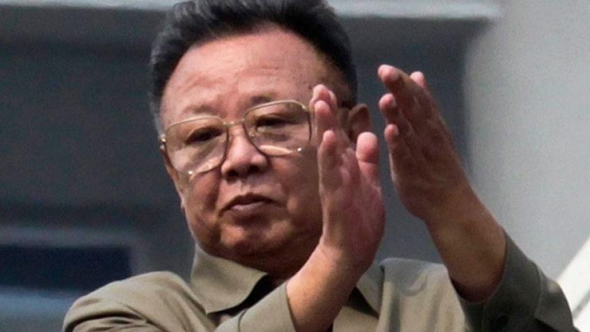Homefront предсказал смерть лидера Северной Кореи