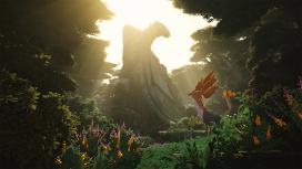 Приключение Everwild студии Rare лишилось творческого руководителя