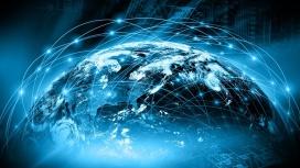 Провайдеры России говорят о росте нагрузки на сети