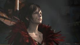 Tencent открыла в США студию для работы над ААА-играми для PS5 и Xbox Series X