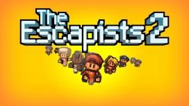 The Escapists2 выйдет на PC, PS4 и Xbox One в конце лета
