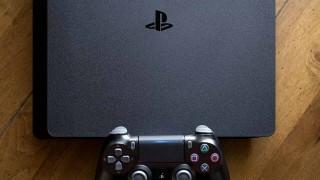 Официально: Sony вводит смену никнейма в PlayStation Network