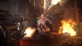 Создатели Evolve прекращают поддержку игры