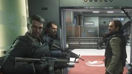 «Ни слова по-русски» не стали менять в ремастере Call of Duty: Modern Warfare2