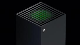 СМИ: Microsoft призывает студии делать апгрейды для некстгена бесплатными