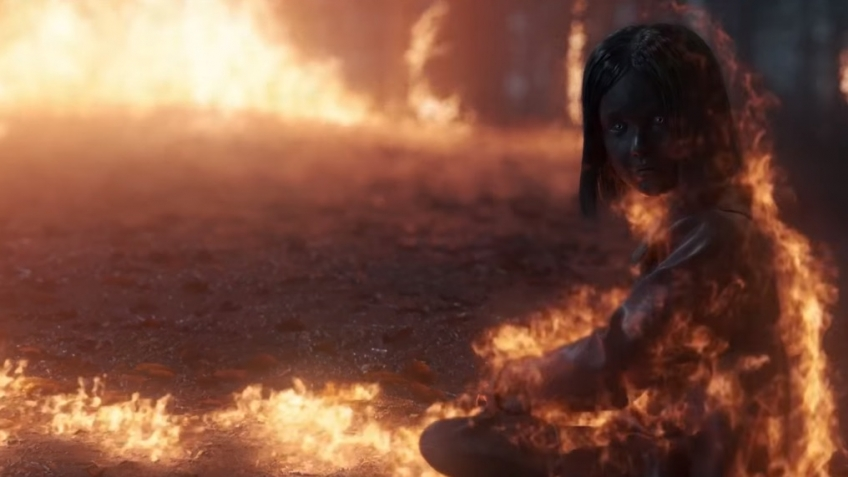 Bethesda официально анонсировала The Evil Within2