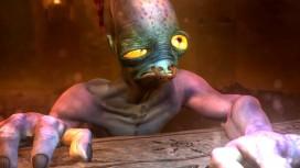 Oddworld: New 'n' Tasty доберется до PC в конце февраля