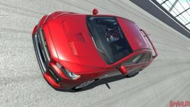 Gran Turismo5 уже в этом году