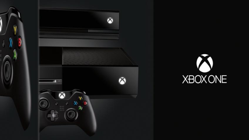 Microsoft рассказала о дополнительных функциях Xbox One