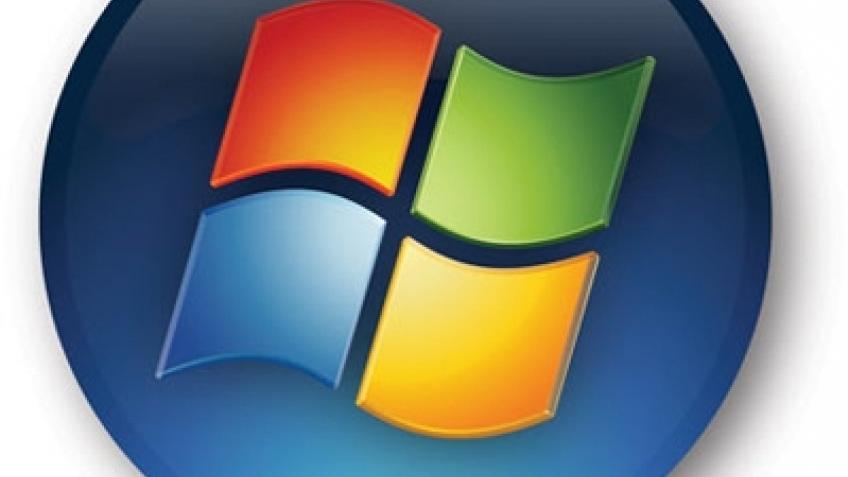 Компьютеры российской сборки с Windows подорожают