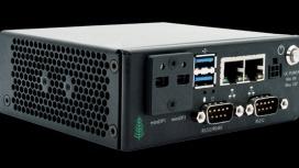 Sequoia — представлен аналог Intel NUC на базе процессора AMD
