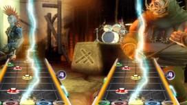 Воины рока возьмутся за гитары