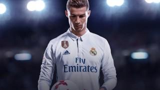 PUBG, Dota2, FIFA и другие — власти Нидерландов начали войну против лутбоксов