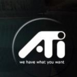 RD550 – мэйнстрим будущее ATI