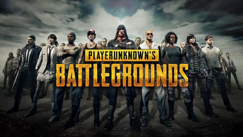 PlayerUnknown's Battlegrounds преодолела отметку в один миллион активных игроков