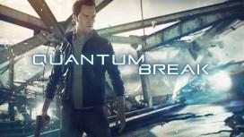 Релиз Quantum Break перенесли на следующий год