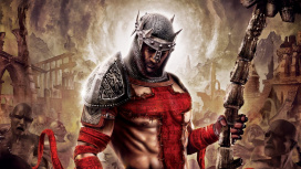 Некоторые игры для PS3 вновь начали обновляться