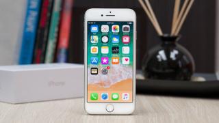 СМИ опубликовали список iPhone, которые получат iOS14