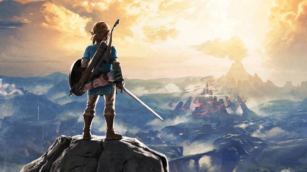 Nintendo повысила цены на игры в России — вплоть до 6299 рублей