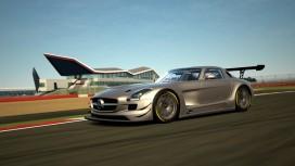 На Paris Games Week могут анонсировать Gran Turismo7