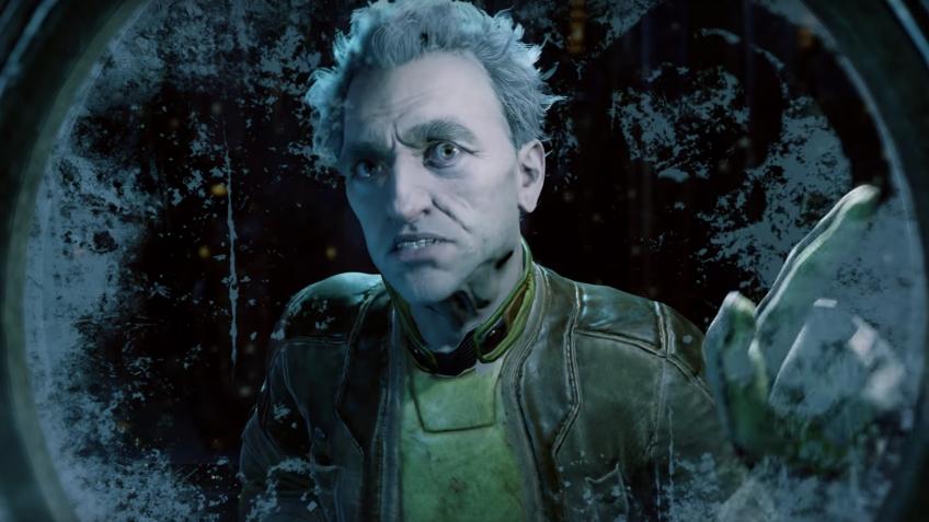 Game Informer: 131 быстрый вопрос создателям The Outer Worlds