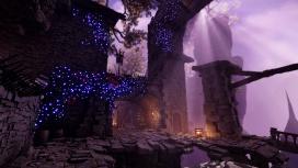 К Warhammer: Vermintide2 через неделю выпустят дополнение Chaos Wastes