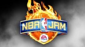 NBA Jam отправили на доработку