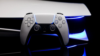Китайцы пошутили, что смогли адаптировать PS5 под майнинг