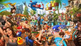 Опрос: каждый пятый геймер получает меньше удовольствия от игр, чем десять лет назад