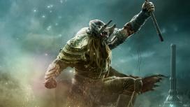 В The Elder Scrolls Online можно вновь воспользоваться бесплатным премиумом