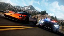 Ремастер Need for Speed: Hot Pursuit получил возрастной рейтинг в Южной Корее