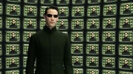 «Матрица 4» выйдет одновременном с «Джоном Уиком 4» в мае 2021 года