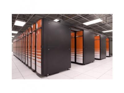 Суперкомпьютеры современности, часть N