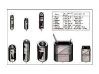 Новые аккумуляторы от ZPower сменят литий-ионные